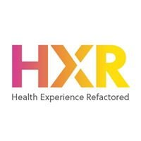 HxRefactored