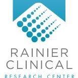 Rainier Clinical Research Center, Inc.