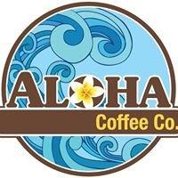 Aloha Coffee Company