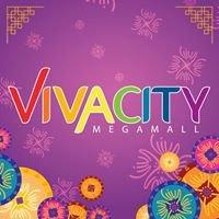Vivacity Megamall
