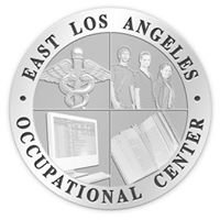 East Los Angeles Occupational Center