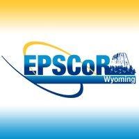 Wyoming EPSCoR