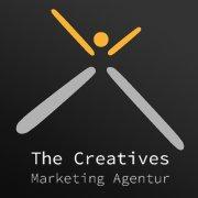 The Creatives Marketing Agentur GmbH