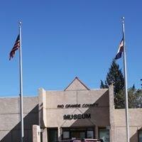Rio Grande County Museum