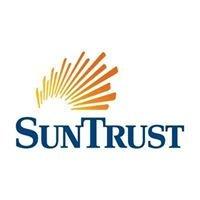 Suntrust Bank Plaza