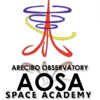 Arecibo Observatory Space Academy