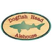 Dogfish Head Alehouse - Falls Church, VA