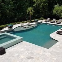 Artisan Pools, Spas & Outdoor Environments