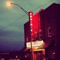 Prairie Theatre