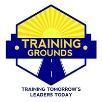 Training Grounds, Inc.