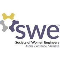 FAMU FSU's Society of Women Engineers - SWE