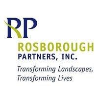 Rosborough Partners, Inc.
