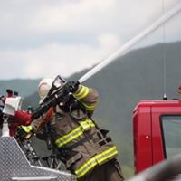 BFD Fire & Rescue