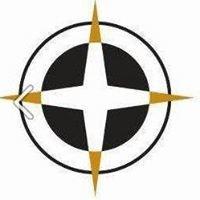 InCadence Strategic Solutions