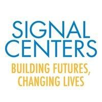 Signal Centers, Inc.