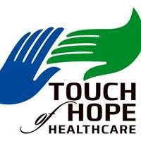 TouchofHope Healthcare
