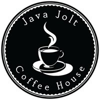 JAVA JOLT COFFEEHOUSE