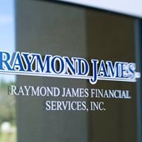 N. Lakewood Ranch Raymond James Financial Services, Inc