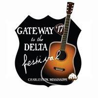 Charleston Gateway To The Delta Festival