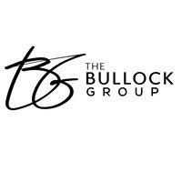 The Bullock Group - LIV Sotheby's International Realty