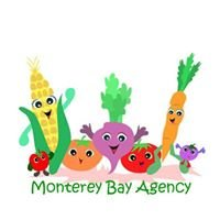 Monterey Bay Agency