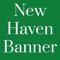 New Haven Banner