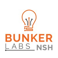 Bunker Labs Nashville