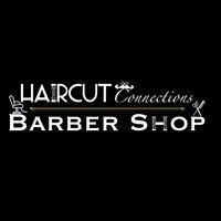 Hair Cut Connections