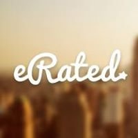 E-Rated