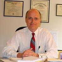 David Paletta, Attorney