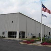 Besco Steel Supply of Georgia, Inc.