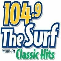 104.9 The Surf