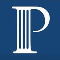 Pickler Wealth Advisors