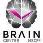 Brain Center NSCFF