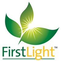 FirstLight Home Care of Louisville