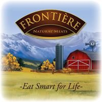 Frontière Natural Meats