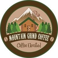 Grand Junction Mountain Grind Coffee Company