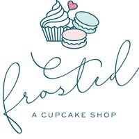 Frosted- The Cupcake Shop