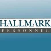 Hallmark Personnel