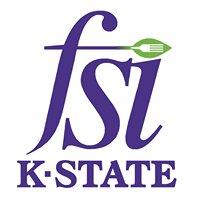 Food Science Institute at Kansas State University