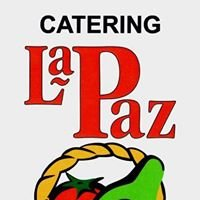 La Paz Vinings