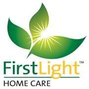 FirstLight HomeCare Grosse Pointe/Macomb