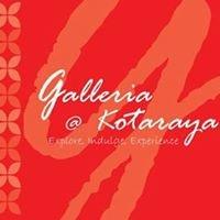 Galleria@Kotaraya