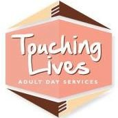 Touching Lives Adult Day Services