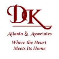 DK Atlanta & Associates