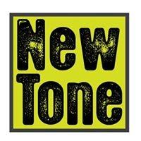 New Tone Management
