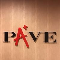 PAVE Milwaukee