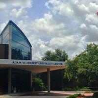 UNF Adam W. Herbert University Center