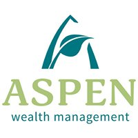 Aspen Wealth Management
