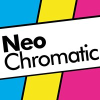 NeoChromatic